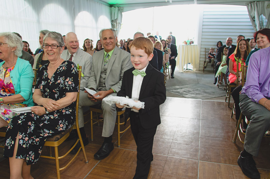 jenna_jason_scranton_colonnade_wedding_085