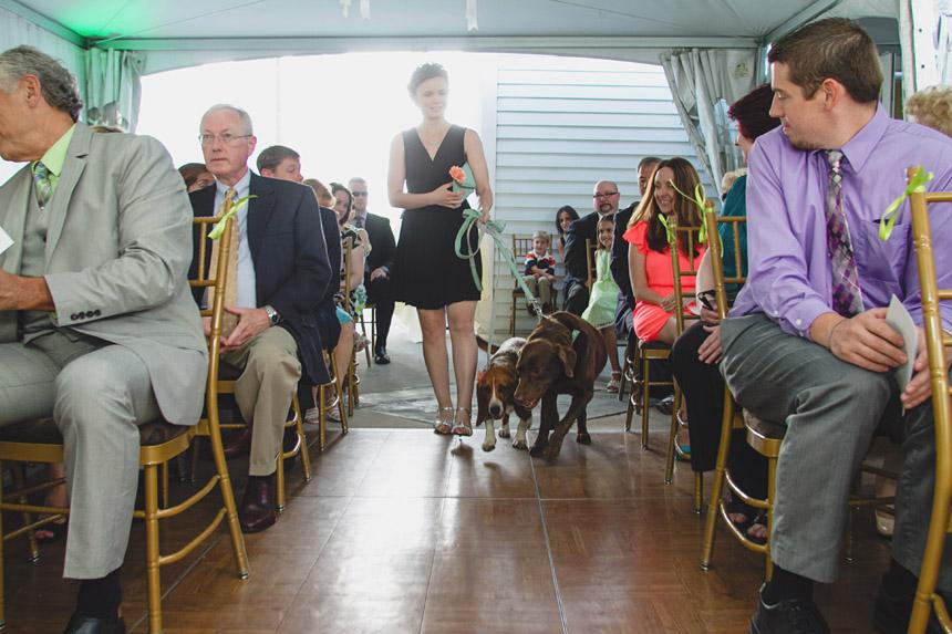 jenna_jason_scranton_colonnade_wedding_086