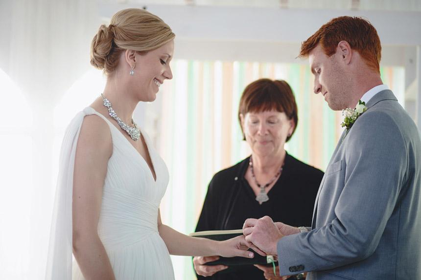 jenna_jason_scranton_colonnade_wedding_090