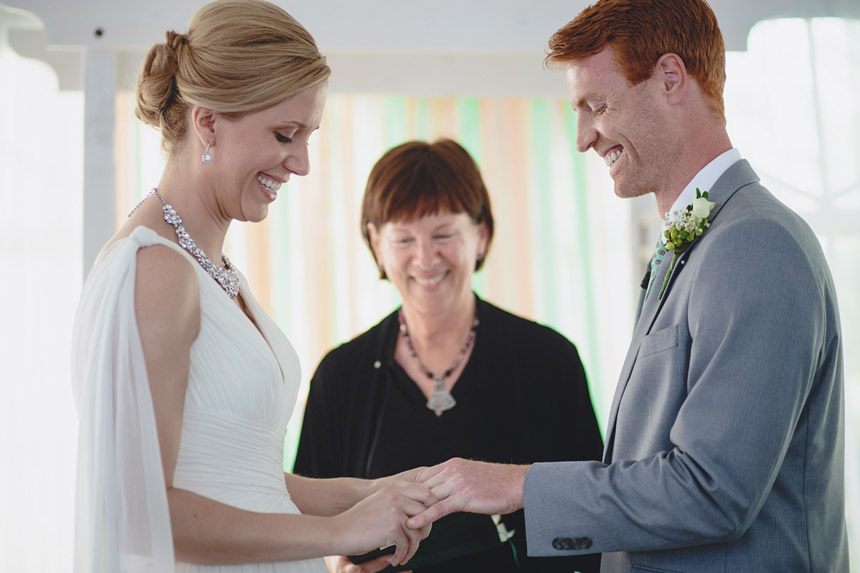 jenna_jason_scranton_colonnade_wedding_091