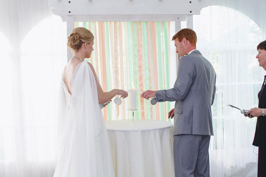 jenna_jason_scranton_colonnade_wedding_093