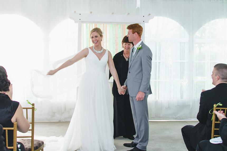 jenna_jason_scranton_colonnade_wedding_095