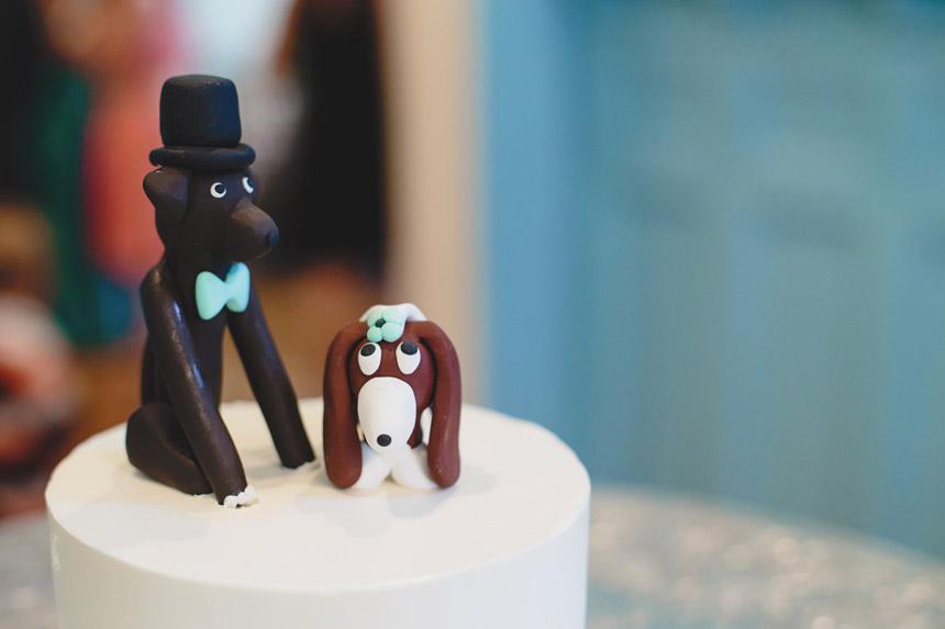 jenna_jason_scranton_colonnade_wedding_099