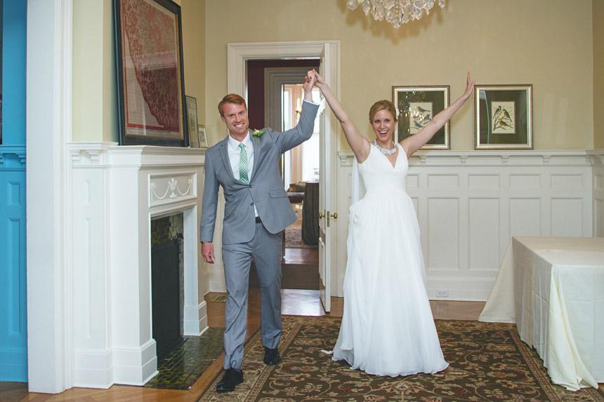 jenna_jason_scranton_colonnade_wedding_100