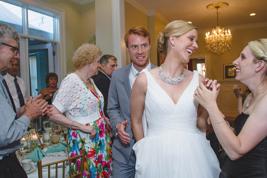 jenna_jason_scranton_colonnade_wedding_101