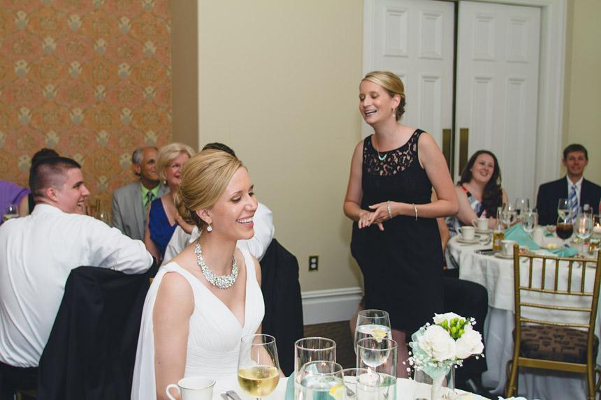 jenna_jason_scranton_colonnade_wedding_102