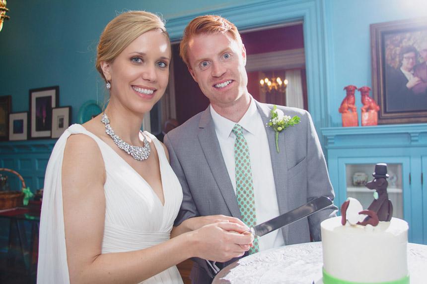 jenna_jason_scranton_colonnade_wedding_104