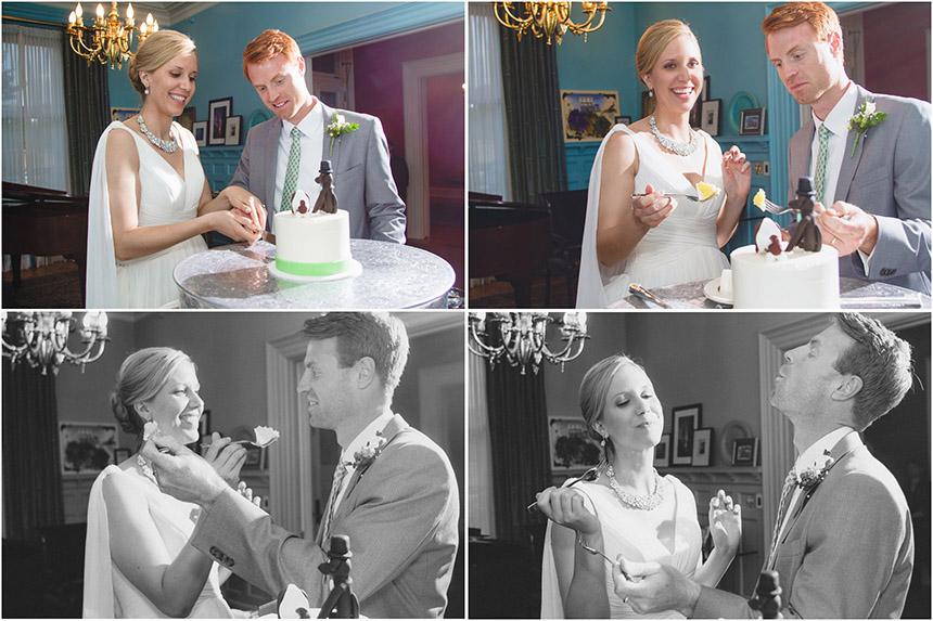 jenna_jason_scranton_colonnade_wedding_105