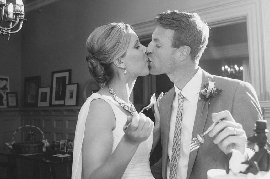 jenna_jason_scranton_colonnade_wedding_106