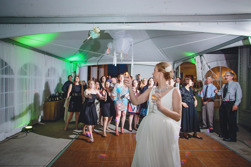 jenna_jason_scranton_colonnade_wedding_113