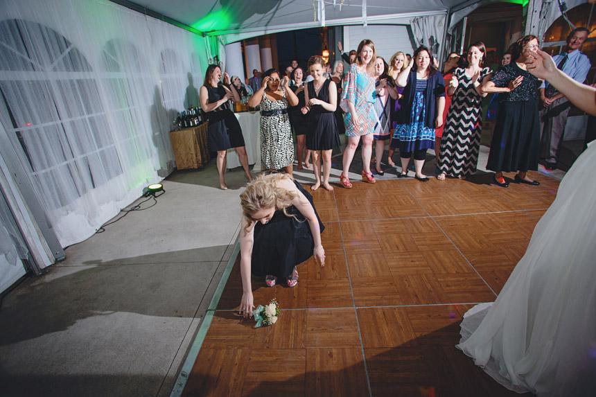 jenna_jason_scranton_colonnade_wedding_114