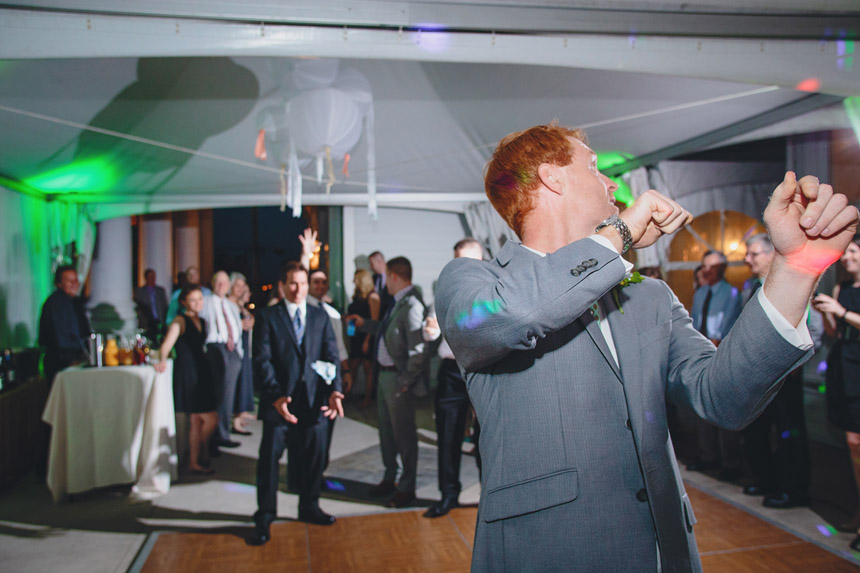 jenna_jason_scranton_colonnade_wedding_119