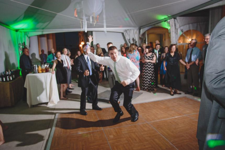 jenna_jason_scranton_colonnade_wedding_120