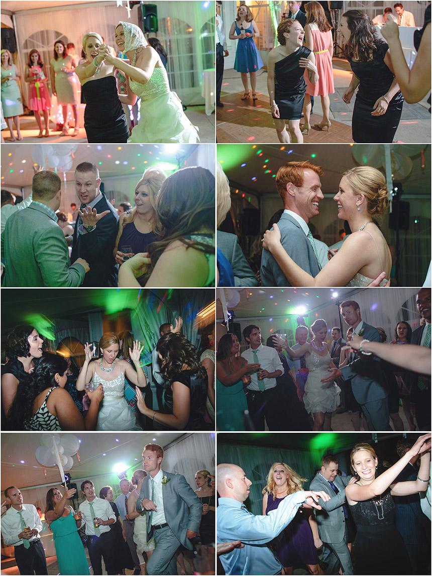 jenna_jason_scranton_colonnade_wedding_121