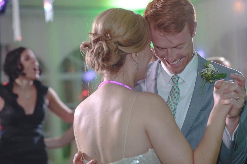 jenna_jason_scranton_colonnade_wedding_123