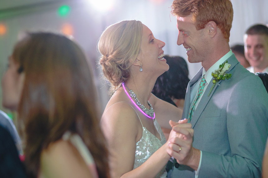 jenna_jason_scranton_colonnade_wedding_124