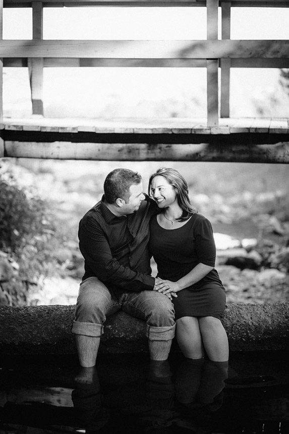 kelly & eric scranton engagement photography 23
