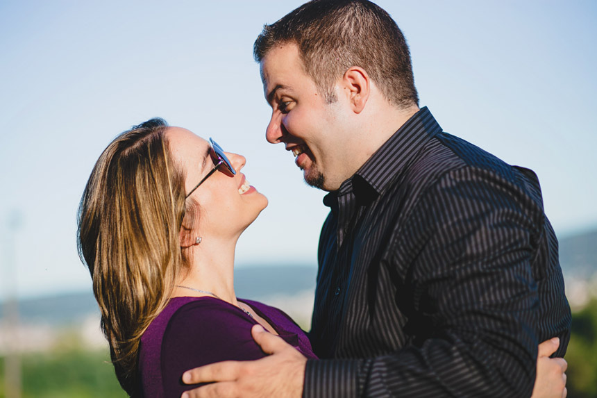 kelly & eric scranton engagement photography 31