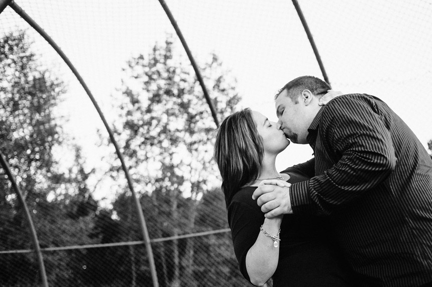 kelly & eric scranton engagement photography 42