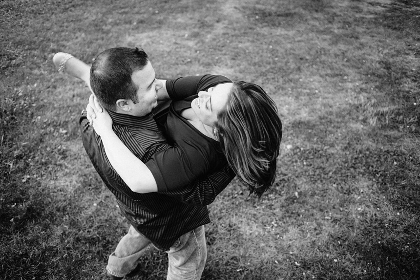 kelly & eric scranton engagement photography 44