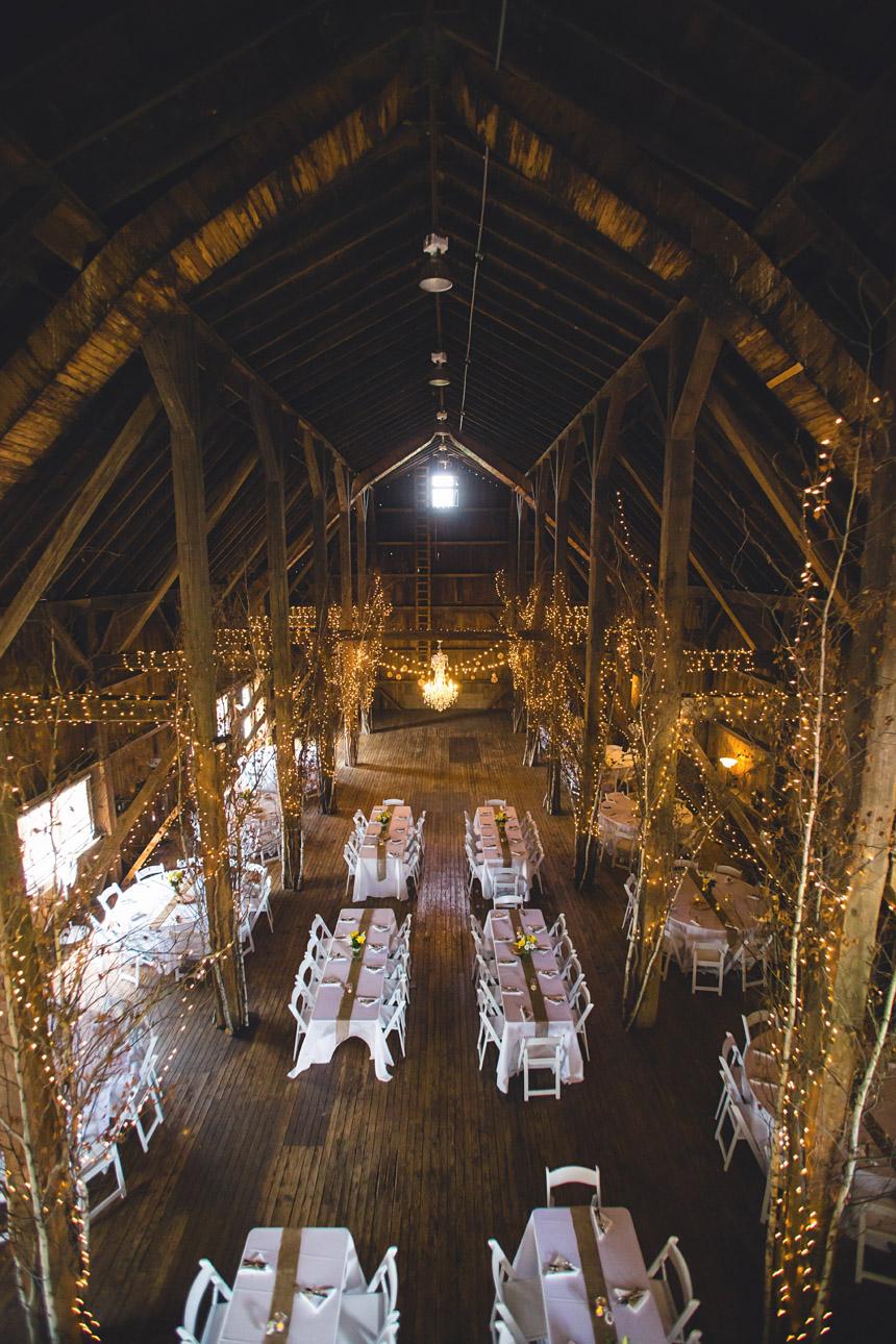 mollie & brad's friedman farms wedding 030