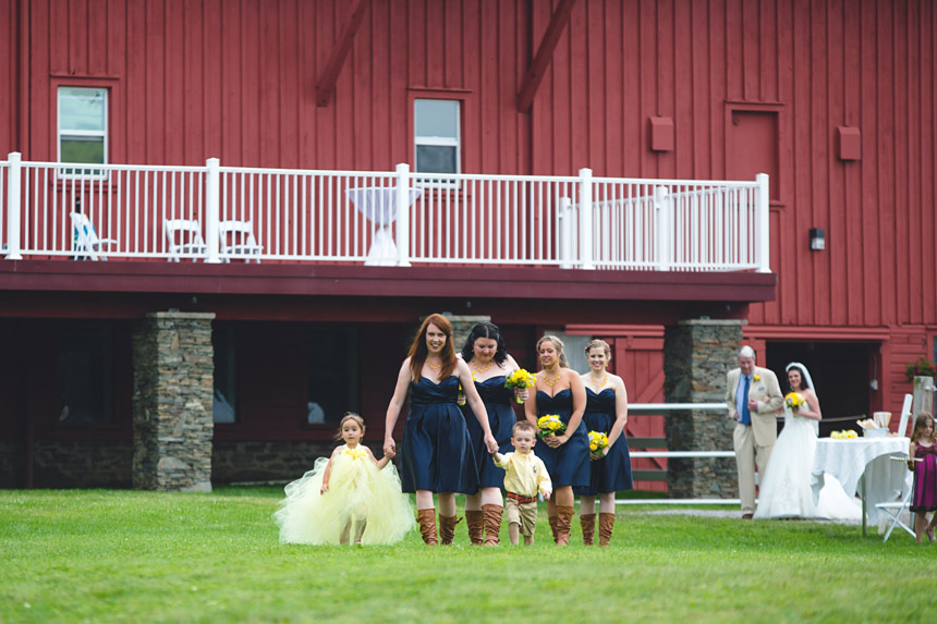 mollie & brad's friedman farms wedding 052
