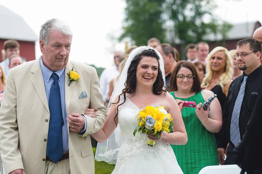 mollie & brad's friedman farms wedding 055