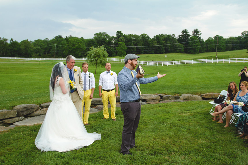 mollie & brad's friedman farms wedding 056