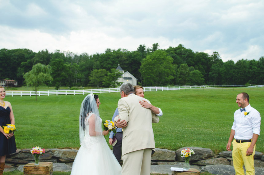 mollie & brad's friedman farms wedding 057