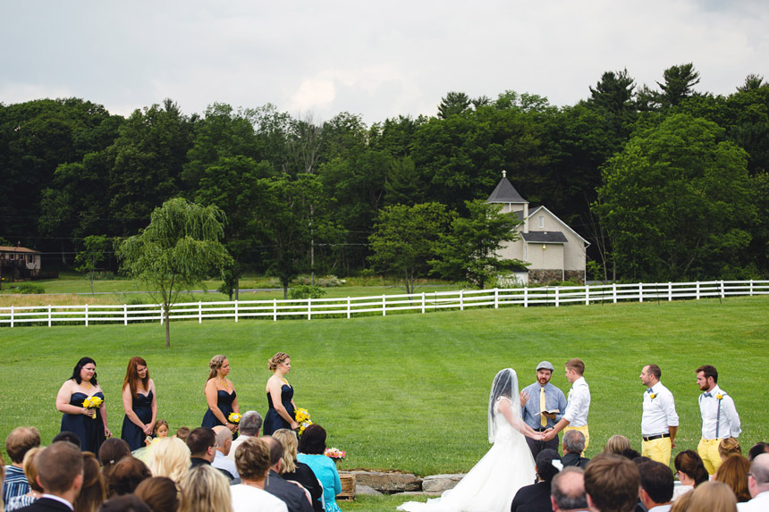 mollie & brad's friedman farms wedding 060