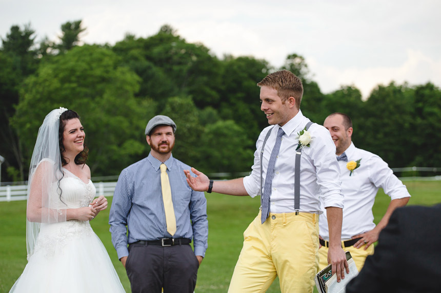 mollie & brad's friedman farms wedding 068