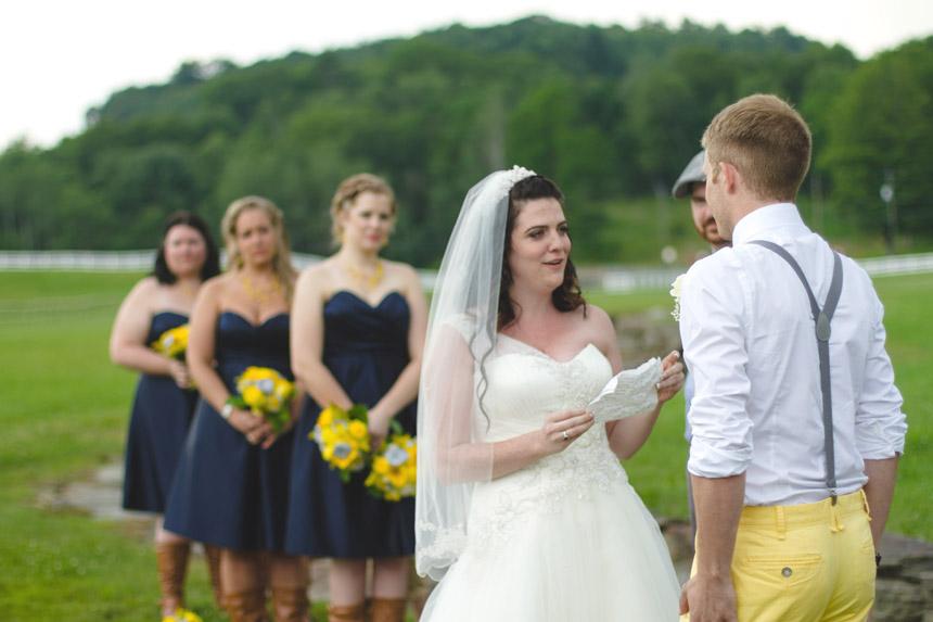 mollie & brad's friedman farms wedding 072