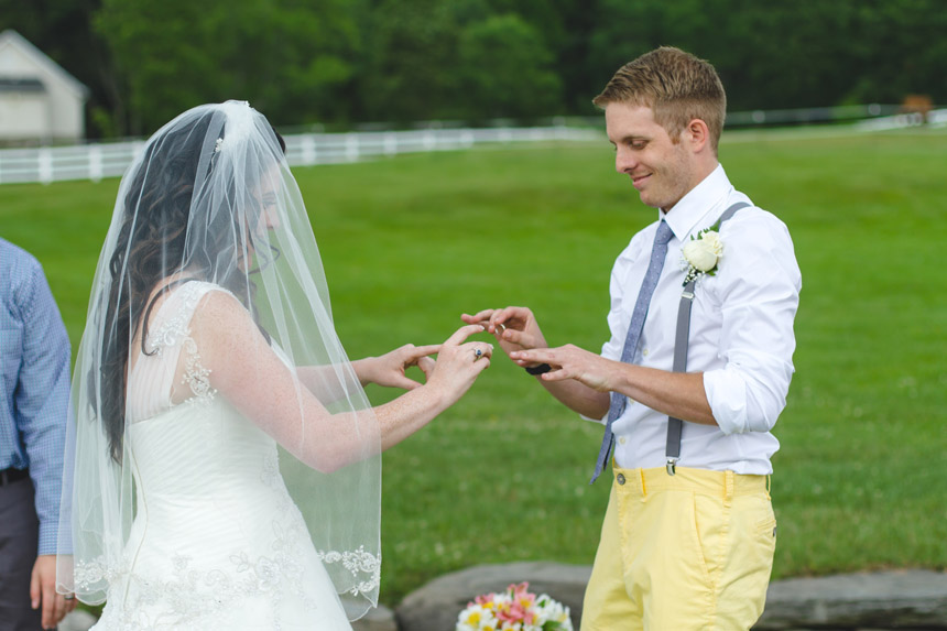 mollie & brad's friedman farms wedding 075