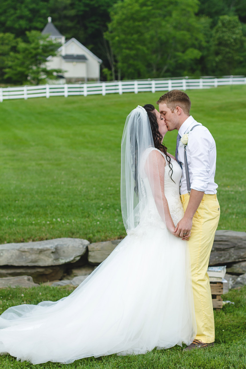 mollie & brad's friedman farms wedding 078