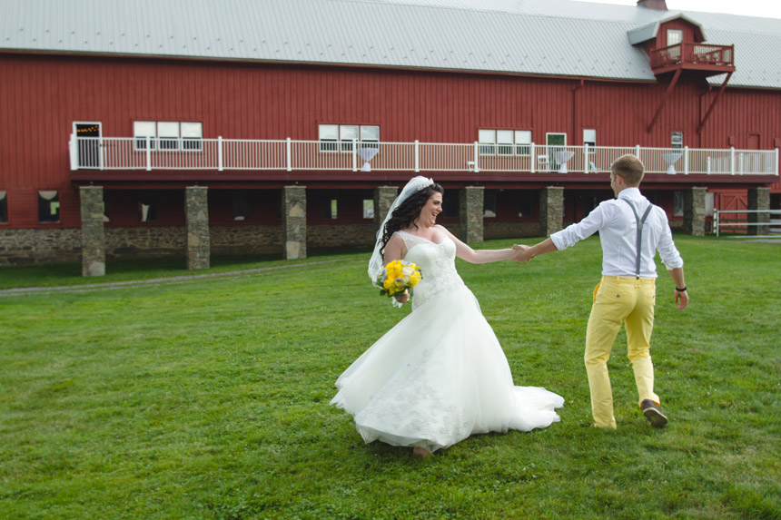mollie & brad's friedman farms wedding 084