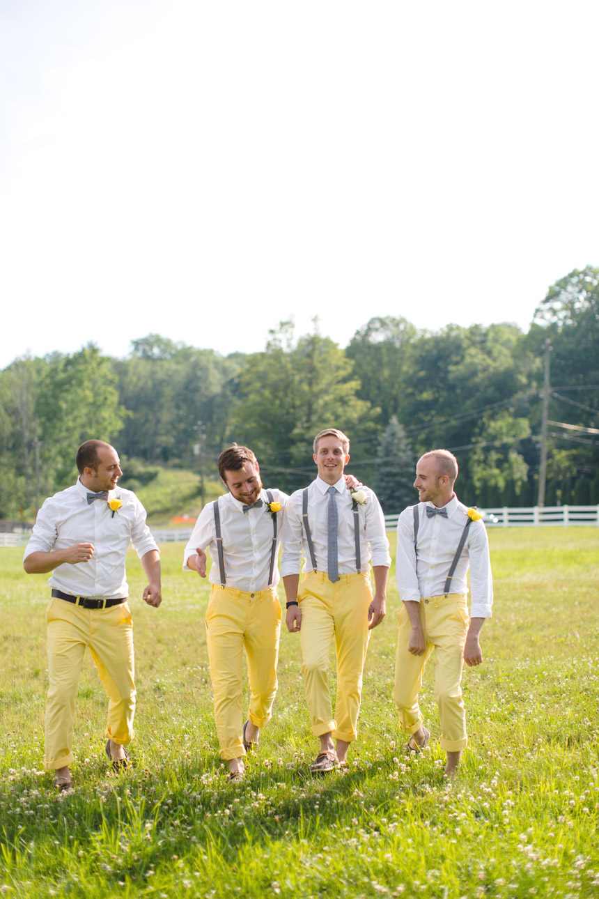 mollie & brad's friedman farms wedding 089