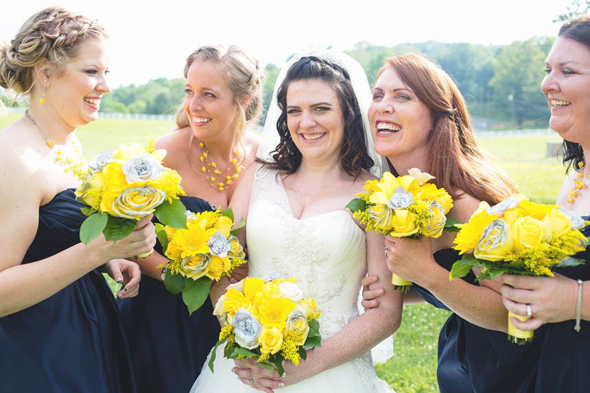 mollie & brad's friedman farms wedding 092