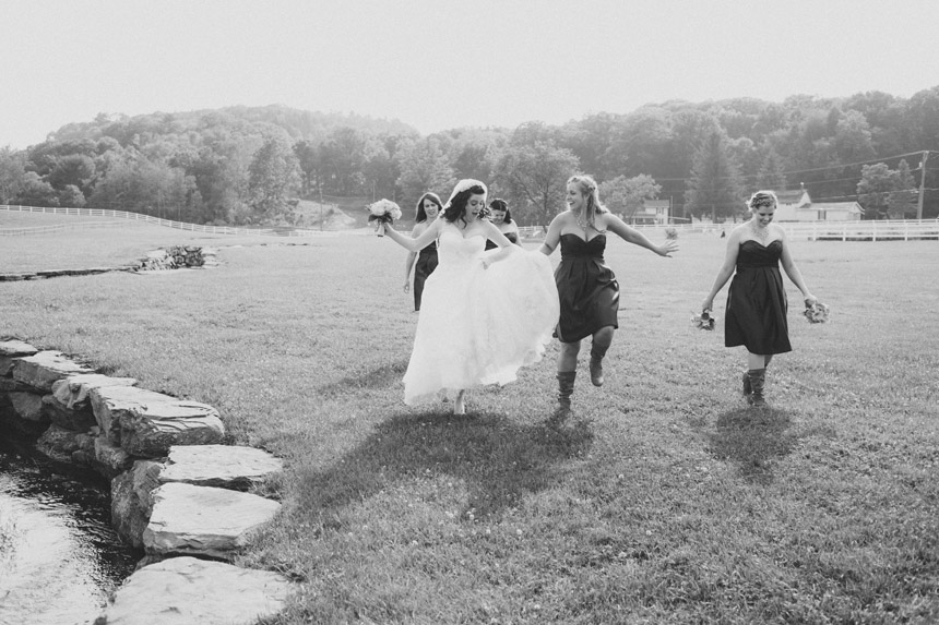 mollie & brad's friedman farms wedding 093