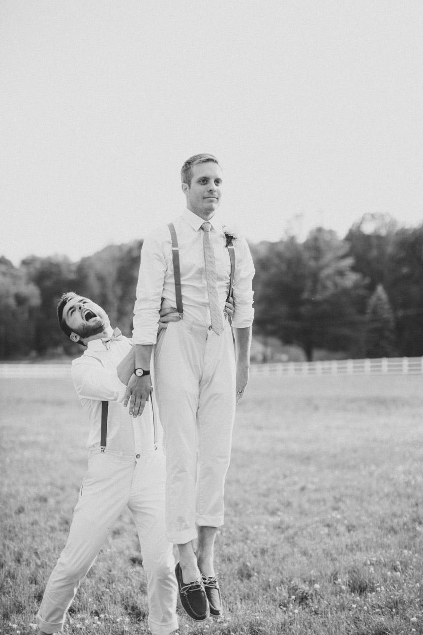 mollie & brad's friedman farms wedding 094