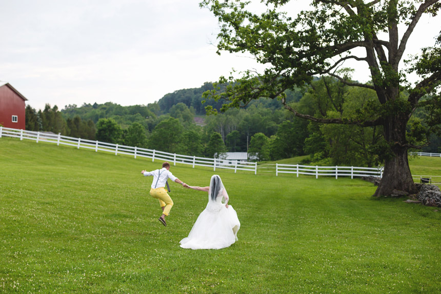 mollie & brad's friedman farms wedding 100