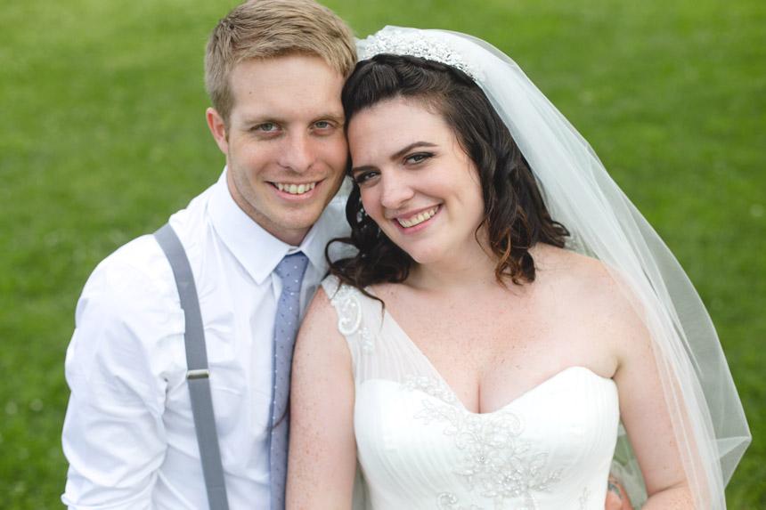 mollie & brad's friedman farms wedding 106