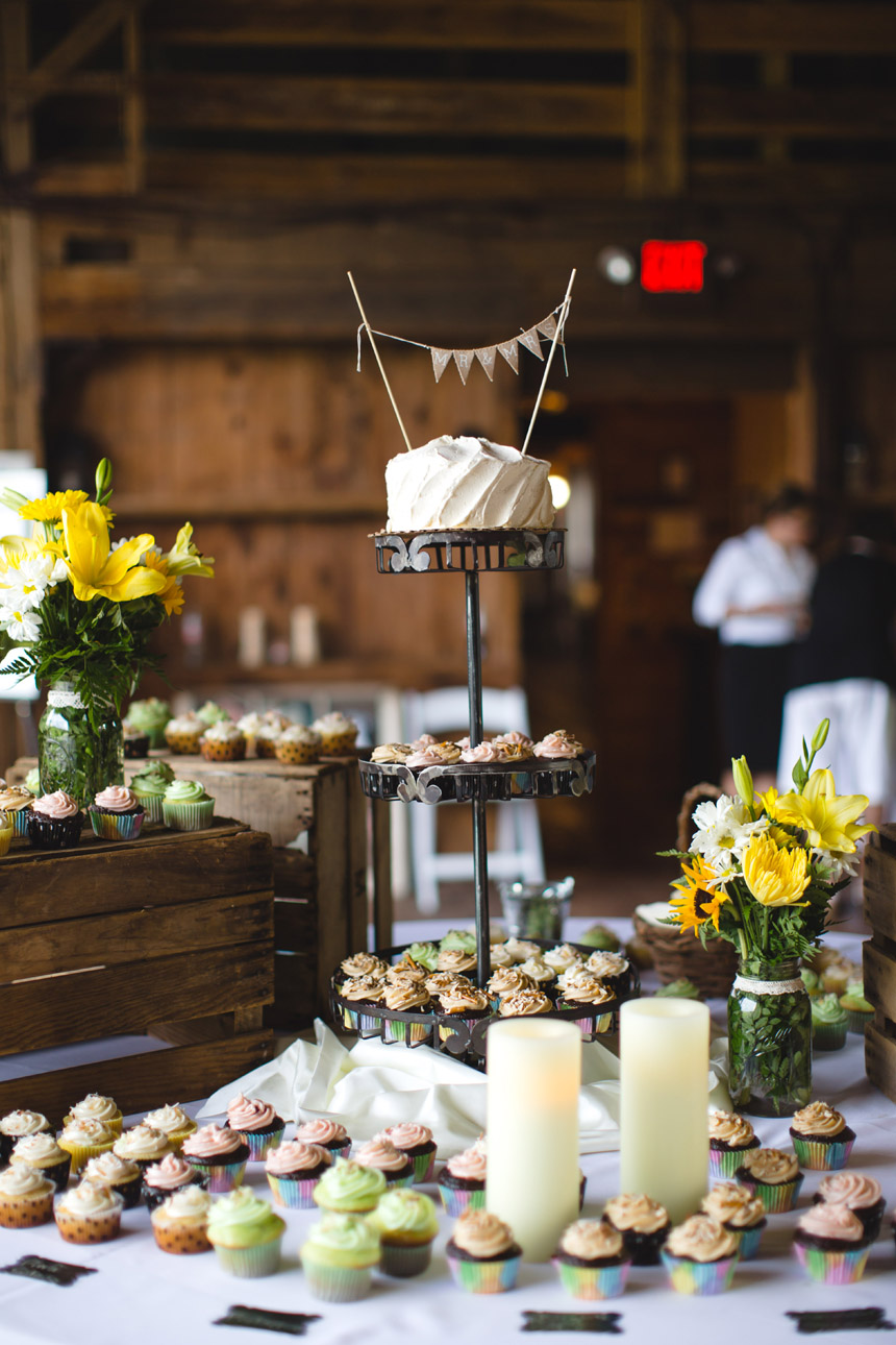 mollie & brad's friedman farms wedding 116