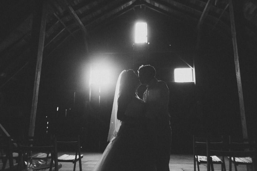 mollie & brad's friedman farms wedding 129