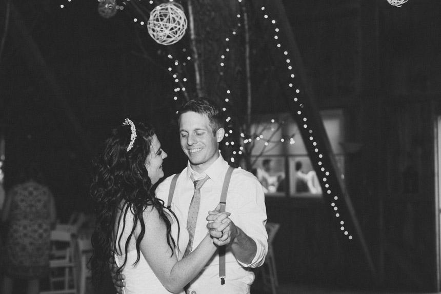 mollie & brad's friedman farms wedding 131
