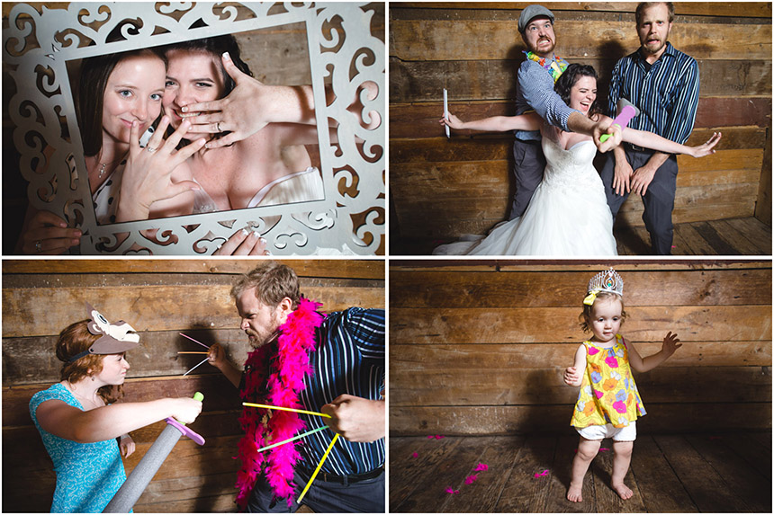 mollie & brad's friedman farms wedding 138