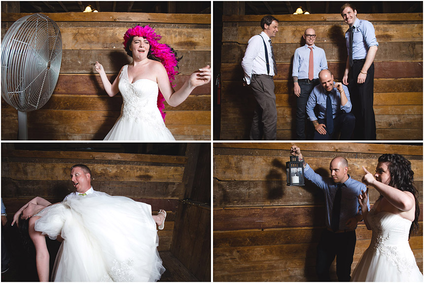 mollie & brad's friedman farms wedding 144