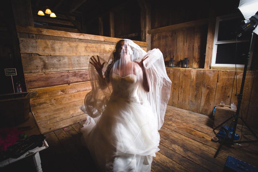mollie & brad's friedman farms wedding 145