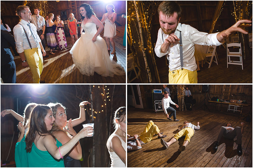 mollie & brad's friedman farms wedding 151