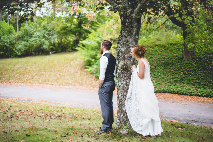kari_eric_wedding_moffat_estate 060