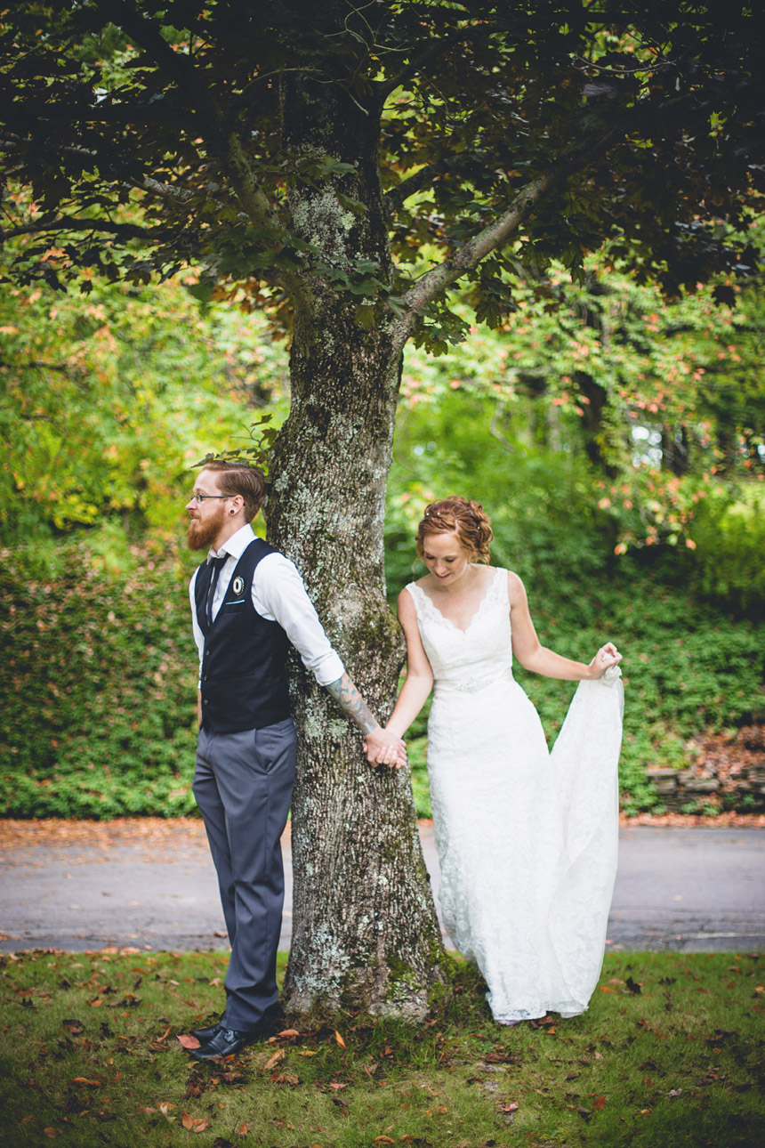 kari_eric_wedding_moffat_estate 062